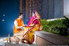 SHANAi-864 (Samy Abdul Wahed) Tags: wedding brides dhaka bd bangladesh samy shanai samyabdulwahed