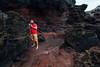 ES8A2134 (repponen) Tags: ocean nature island hawaii rocks maui blowhole monuments nakalele canon5dmarkiii