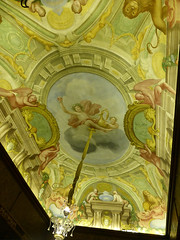P1160176 (a_ivanov2001) Tags: palazzo mansi