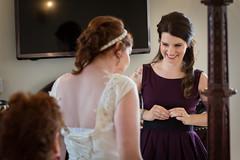 Emma_Mark_150807_039Col (markgibson1977) Tags: bridalprep bride couples duchraycastle emmamark role venues weddings bridesmaids stagesdetails aberfoyle stirlingscotland scotlanduk