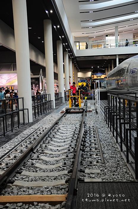 2016京都鐵道博物館41.JPG