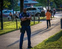 2016.06.13 From DC to Orlando Vigils 06087