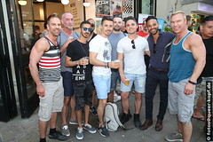 Mannhoefer_4700 (queer.kopf) Tags: travel israel telaviv glbt outstanding 2016