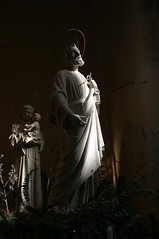 (Beatriz_Roveri) Tags: saint by hospital made paulo sao por brasileiros matarazzo feito