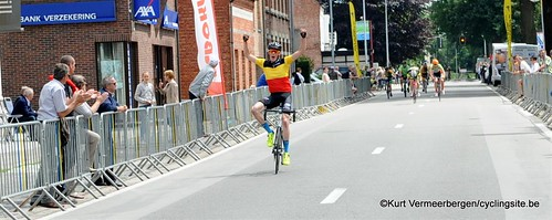G-sport kasterlee (92)