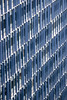 Blue Fin Building From The Switch House, Tate Modern, London (IFM Photographic) Tags: img8740a canon 600d sigma70200mmf28exdgoshsm sigma70200mm sigma 70200mm f28 ex dg os hsm london londonboroughofsouthwark southwark tate tatemodern banksidepowerstation bankside artgallery gallery art bluefinvenue bluefin bluefinbuilding bankside1