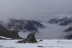 Groglockner [7] (Rynglieder) Tags: road snow alps austria alpine grossglockner hochtor grosglockner
