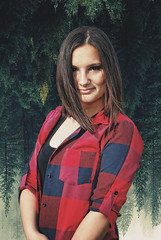 Jovana (Sareni) Tags: trees light portrait tree colors june forest vintage spring serbia portret jovana suma vojvodina twop srbija banat 2016 drvo prolece boje svetlost drvece alibunar juznibanat sareni