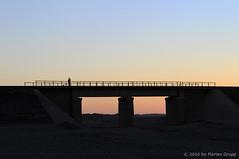 I_B_IMG_7480 (florian_grupp) Tags: china railroad train landscape asia mine desert muslim railway steam xinjiang mikado locomotive ore js steamlocomotive 282 opencastmine yamansu