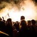 Roskilde Festival - Audience