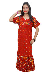 in-stok-2684 (globalt.trendzs) Tags: sale offer nightgown nightdress nighty sleepwear