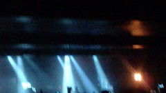 WP_20160222_023 (marion_photo) Tags: rock concert live hard swedish hardrock musique vido sude sabaton espacejulien