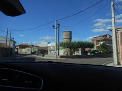 DSCN6705 (jon_zuniga1) Tags: spain village pueblo castillayleon
