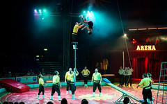 Cirkus (Rune..) Tags: arena faaborg cirkus