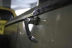 8 (byssergio) Tags: museo autos enfoque nicolini selectivo