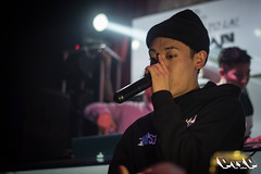 KZN_Matia-14 (pixeletry) Tags: club la losangeles concert korean rap rappers concertphotography appearance matia ktown kzn khop koreanhiphop pressphotography lamusicscene okasian koreanrap hiliterecords khiphop keithape thecohort clubbound