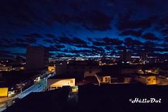HlioDoi-8816 (Hlio Doi photographer) Tags: sunset sol brasil raios de do sinister 03 sp drama julho por assis anoitecer nightfall sinistro 2016 grandeangular dramaticidade