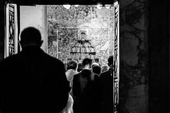 IMG_9056.JPG (esintu) Tags: prayer mosque bayram ramadan sarajevo bosnia