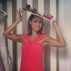 Maana en el blog/ tomorrow on http://ift.tt/1FDbmwd noches a todos y a por otra semanita ms! Besos mil!  #elblogdemonica #panambi #look #inspiracion #blumynt #ootd #fashion #followme #follow #tagsforfollow #tagsforlike #instamood #instagr (elblogdemonica) Tags: hat fashion shirt bag happy shoes pants details moda zapatos jacket trendy tendencias looks pantalones sombrero collar camiseta detalles outfits bolso chaqueta pulseras mystyle basicos streetstyle sportlook miestilo modaespaola blogdemoda springlooks instagram ifttt tagsforlike elblogdemonica
