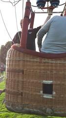 160730 - Ballonvaart Sappemeer naar Eext 26