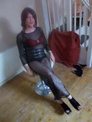 DSCN0106 (Sophia Steel) Tags: sophia sophiasteel salfordtgirl salford sissy legs crossdress crossdresser tgirl transvestite tv