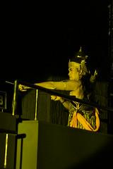 Ramayana Ballet - 11 Aug 2016 (chrisngpg) Tags: indonesia ramayana yogyakarta jogjakarta worldheritage hindu epic travel java