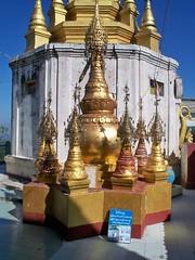 Mt._Popa_Bagan (26)