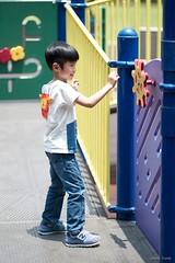 DE3G3290 (Shun Daddy) Tags: canon eos 1d dslr apsh ccd ef 85mm f18 usm 2015 hongkong snapshot people portrait life family child kid       prime  bokeh