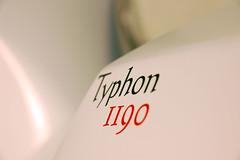ebr-typhon-1190-pegasus-race-team-8
