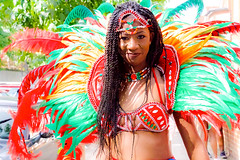 Notting Hill Carnival 2016 (Nexus Nine Photography) Tags: nottinghillcarnival 2016 carnival street w10 london ladbrokegrove dance festival 2015 british caribbean westindies streetfestival 50thanniversary nottinghill procession people celebration culture bankholiday nottinghillgate streetparty costume parade