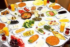 #kahvalt #breakfast #Frhstck # # # # #nahar # #tat # #petitdjeuner #primacolazione (mehmetyusufbalik) Tags: frhstck  breakfast  tat   nahar  kahvalt primacolazione petitdjeuner