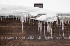 Finland 9: Sliding Ice. (Lors37) Tags: laura doddwild lilliput 2016 march finland snow dodd 60d canon ice sliding