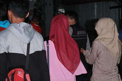 IMG_0225 (panjisukmo_atmojo) Tags: masjid agung kota bandung visitbandung canon canon1100d eos aviexplorer astravisteonindonesia