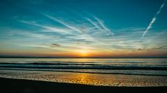 Curracloe Sunrise-14-IMG_7940 (Ryan Devereux) Tags: curracloe sunrise