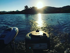 IMG_5221 (hector.acuna) Tags: boatingarizonapatagonialakestateparkoutboard fishing boating camping lake az arizona southernarizona bajaarizona hectorjacuna