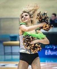 vtb astana-6 (vtbleague) Tags: astana bcastana astanabasket kazakhstan    cheerleaders cheer   vtbunitedleague vtbleague vtb basketball sport