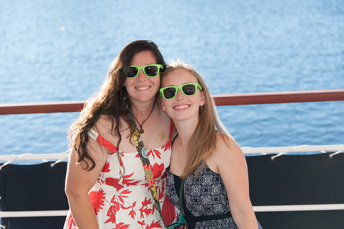 Sage Centennial Cruise_0077