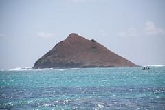 Rabbit Island (Alan Yeh Photography) Tags: hawaii 808 oahu paradise rabbitisland