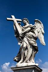 IMG_6638 (Eric.Burniche) Tags: roma roman romaitaly romaitalia rome romeitaly italy italia ancient ancientrome europe travel history