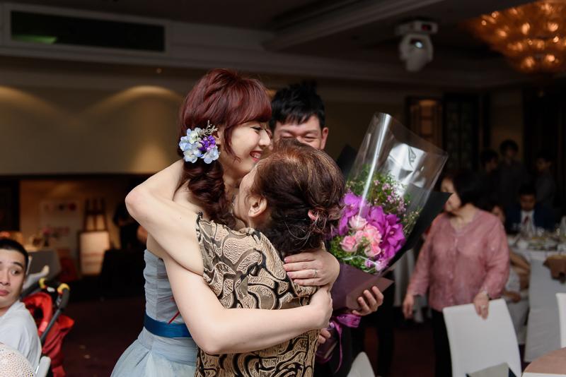 國賓婚攝,台北國賓,國賓飯店婚宴,新秘Miko ,婚攝小勇,台北婚攝, 愛瑞思新娘秘書造型團隊,西敏英國手工婚紗,小寶工作室-080