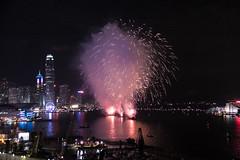 IMG_4518 (Alan Yeh Photography) Tags: october12016 hongkong hongkongnationalday nationalday hknationalday fireworks 1012016 causewaybay victoriaharbour victoriaharbor hkvictoriabarbour victoriaharbourhk 852 kowloon icc