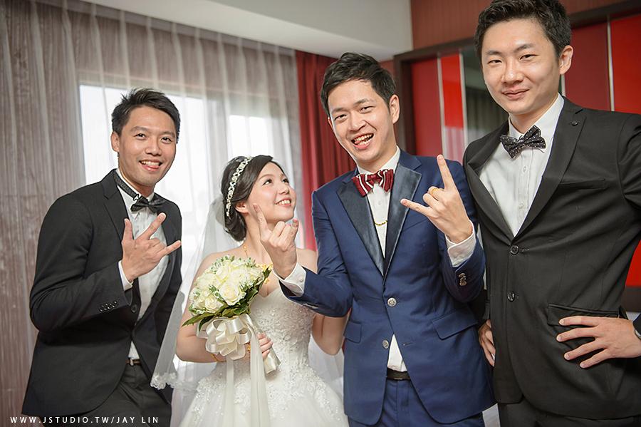 婚攝 星享道 婚禮攝影 戶外證婚 JSTUDIO_0074