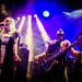 Ancient Bards - FemME (Eindhoven) 25/09/2016