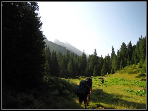 bulgaria_2010_08_10_09_22_49_107