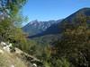 Monte Sterpi d'Alto (Luca Pisani) Tags: parco e monte lazio abruzzo molise sterpi nazionale dabruzzo dalto