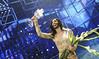Conchita-Wurst-trofeo-ganadora-Eurovision-2014