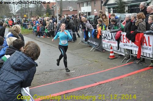 CrossloopLuttenberg_21_12_2014_0300