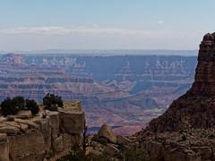 Grand Canyon NP 2014-05-10 10 06 56 (Thorsten0808) Tags: arizona usa grandcanyon olympus omd em5