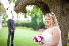 WEDDING137 (matthewheptinstall) Tags: wedding couple kings croft wakefield westyorkshire weddingphotography mhvisions