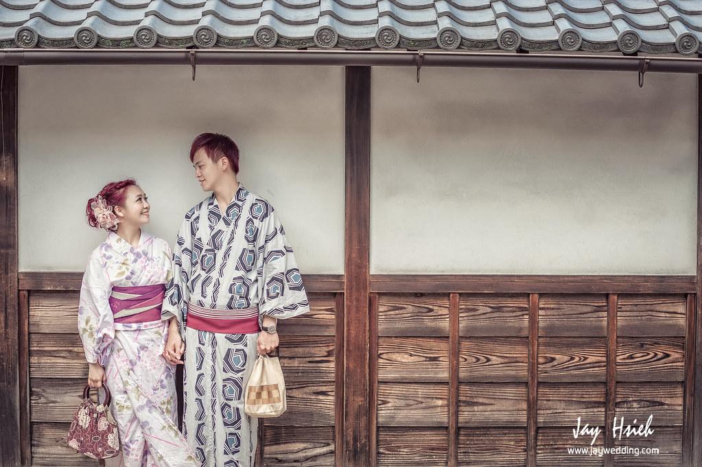 婚紗,婚攝,京都,大阪,神戶,海外婚紗,自助婚紗,自主婚紗,婚攝A-Jay,婚攝阿杰,_DSC0982